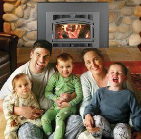 lopi-stoves